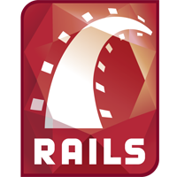 18 выпуск 01 сезона. Rails 4, EuRuKo 2013, Jasper, JavaScript Cookbook и прочее