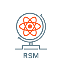 32 выпуск 05 сезона. Atom 1.19, Faster Rails: Eliminating N+1 queries, Hunting Malicious npm Packages, React-simple-maps и прочее