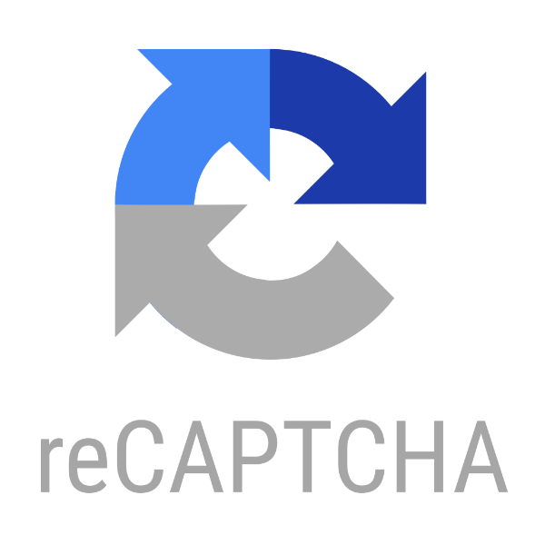 44 выпуск 06 сезона. Bundler 2.0, reCAPTCHA v3, the Evolution of Async JavaScript, Plotly.js, Ervy и прочее