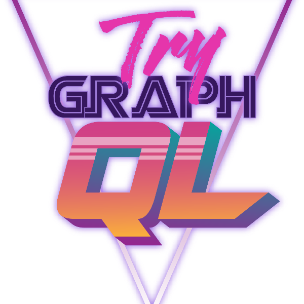 08 выпуск 07 сезона. Register Transfer Language for CRuby, ECMAScript 2019, NSFW JS, Try GraphQL, Cleave.js и прочее