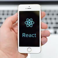 RWPod Кафе 5: React.js, Flux, React Native, React-Router, ImmutableJS, Flow, Babel